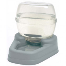 Bergan Elite Gourmet Waterer 3 Gallons