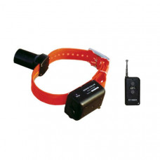 D.T. Systems Baritone Beeper Collar With Remote - BTB-809