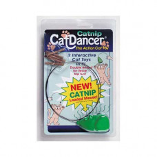 Cat Dancer Catnip Cat Dancer - CD601