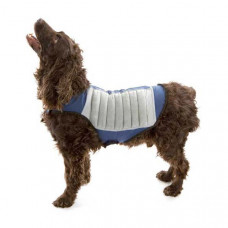 Cool K9 Dog Cooling Jacket Large - CK9-3