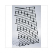 Midwest Floor Grid - Fits Models 506, 606, 606DD, 706BK, 1236, 1336, 1636, 1636DD and 1636UL Pet Homes - FG36A
