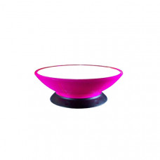 Modapet Some Like it Hot Pedestal Bowl 2 cup – HT0207