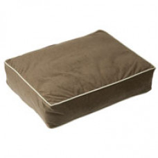 Crypton Wegman Rotator Rectangle Dog Bed
