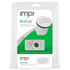 IMPI EcoCap Invisible Fence Compatible Battery and Charger – IMPI-ECOCAP-KIT