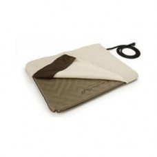 K&H Pet Products Lectro-Soft Cover Small 14in x 18in x 0.25in - KH1071