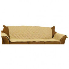 K&H Pet Products Furniture Cover Couch Tan - KH7820