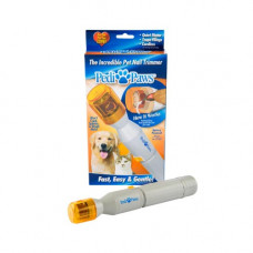 PediPaws Pet Grooming Kit - PP1