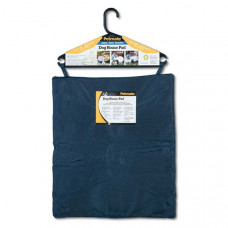 Petmate Petbarn II Quilted Nylon Pad Medium 24in x 21.5in x 1.5in - PTM29831