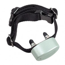Perimeter Technologies Comfort Contact Extra Receiver Collar - PTPFS-003