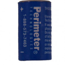 Perimeter Technologies Receiver Battery - PTPRB-003