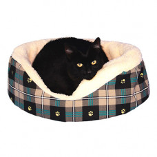 Hidden Valley Pet Nest Extra Covers
