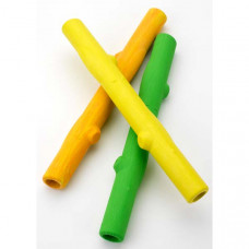 Ruff Dawg Stick Yellow - RD82801-Y
