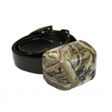 D.T. Systems Rapid Access Pro Trainer Add-On-Collar Camo - R.A.P.T.1400-COVERUP-ADDON
