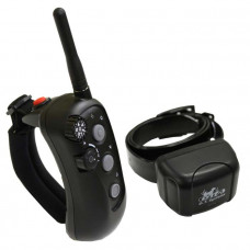 D.T. Systems Rapid Access Pro Trainer - R.A.P.T. 1400