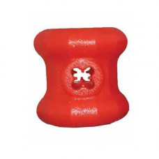StarMark Everlasting Fire Plug Small 2.25in - SMFPRS