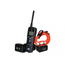 D.T. Systems Super Pro e-Lite 2 Dog 1.3 Mile Remote Trainer - SPT-2422