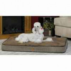 Superior Orthopedic Dog Bed by K&H