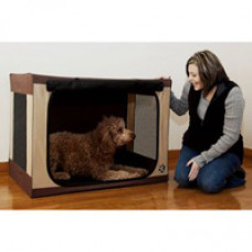 Pet Gear Travel Lite Soft Crates