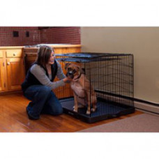 Pet Gear Travel Lite Steel Crates