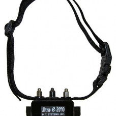D.T. Systems Mini No Bark Collar - ULTRA-E2090