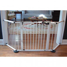 Cardinal VersaGate Custom Safety Gate 30.5in - VG65