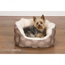 PetEdge Slumber Pet Uptown Lounger