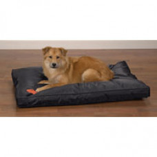 PetEdge Slumber Pet Toughstructable Dog Bed