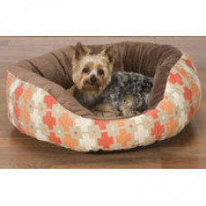 PetEdge Slumber Pet Winston Dog Bed