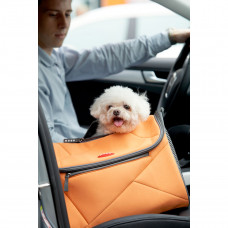 Teafco ARGO Pet Avion Airline Approved Carrier