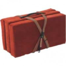 Bowsers Travel Fold 'N Go Dog Bed
