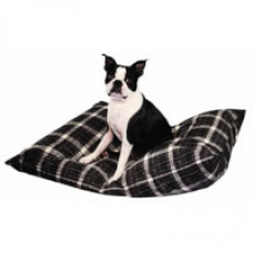 Hidden Valley SuperSoft Max Dog Bed