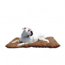 K&H Pet Products Cool Cushion Chocolate