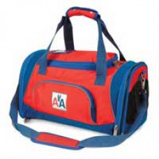 Sherpa American Airlines Duffle Pet Carrier