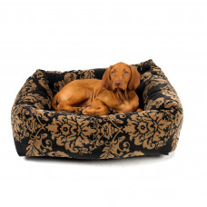 Bowsers Diamond Dutchie Pet Bed