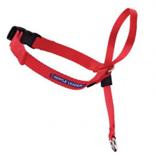 Premier Gentle Leader Quick Release Head Collar Small Up To 25 lbs