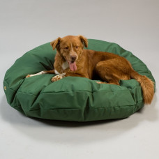 Snoozer Waterproof Dog Beds