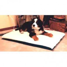 Orthopedic Thermo Pet Bed