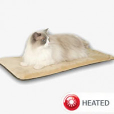 Thermo Kitty Mat Cat Bed