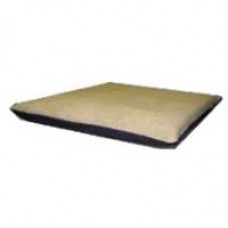Mammoth Pet Bed Mats