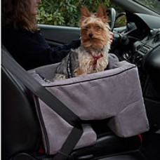 Pet Gear Pet Car Seat Boosters