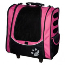 I-Go2 Escort Pet Carrier by Pet Gear