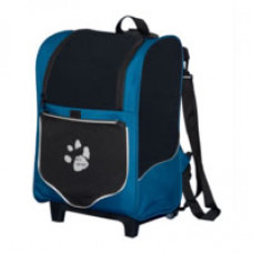 I-Go2 Sport Pet Carrier by Pet Gear