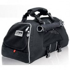 Petego Jet Set BL Carrier