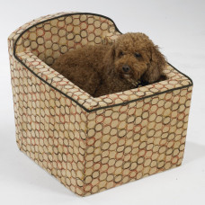 Bowsers Booster Pet Safety Seat