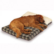 Hidden Valley Ultimate Dog Bed