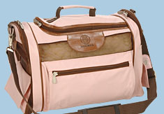 Precious Pets Paradise - Stylish Carriers